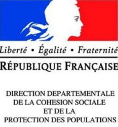 Logo Republique francaise.jpg