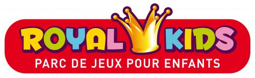 Logo-Royal-Kids.jpg